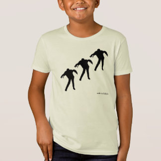 Zombies 12 T-Shirt