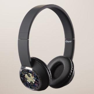 Zombies Attack (Zombie Horde) Headphones