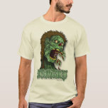 Zombies - by Duane E Smith T-Shirt