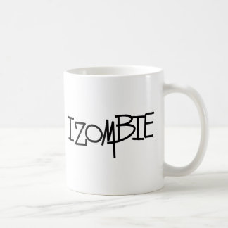Zombies! Coffee Mug