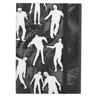ZOMBIES iPad AIR COVER