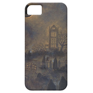 Zombies iPhone 5G Case