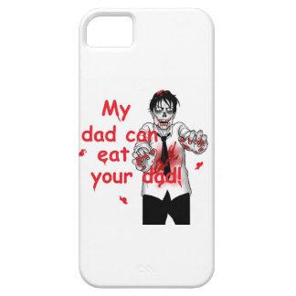 Zombies iPhone SE/5/5s Case