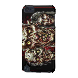 ZOMBIES! iPod TOUCH 5G COVERS