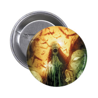 ZOMBIES PINS