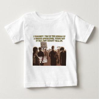 ZombieT T-shirt