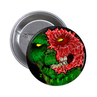 ZOMBIEZ OIN BUTTONS