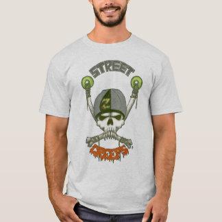 ZombieZ Street Creeps T-Shirt