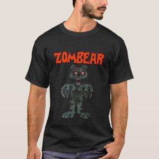 ZombieZ ZOMBEAR MENS T-SHIRT