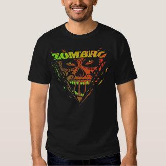 Zombro Shirt