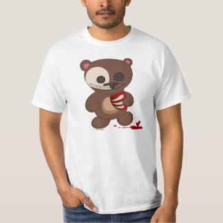 ZOMBuddIES Bear Edition T-Shirt