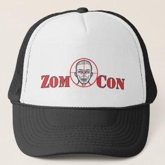 ZomCon Hat