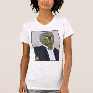Zomney for President T-Shirt