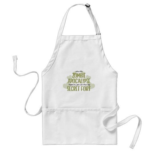zompocalypse.png adult apron