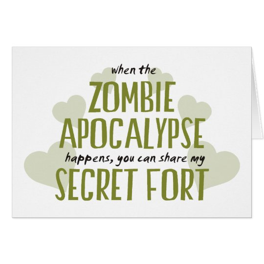 zompocalypse.png card