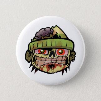 ZomZiM Button