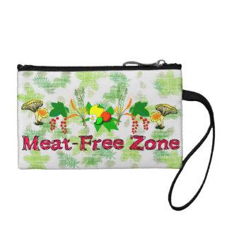 Zona Carne-Libre
