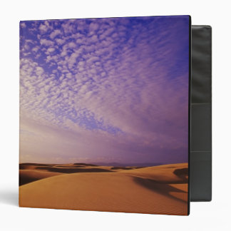 "Zona de recreo nacional de las dunas de Oregon, Carpeta 1 1/2"""