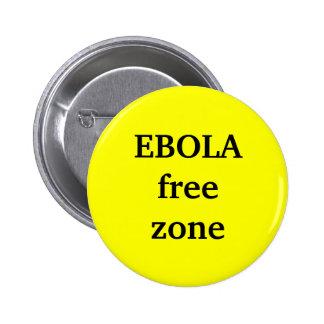 Zona franca de Ebola