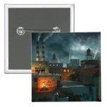 Zona Industrielle - noche Pins