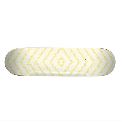 Zone Skateboard