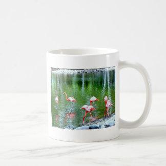 Zoo Animals Coffee Mug