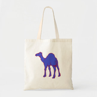 Zoo CAMEL Bags