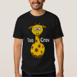 Zoo Crew Giraffe T-Shirt