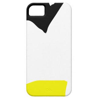 Zoo iPhone SE/5/5s Case