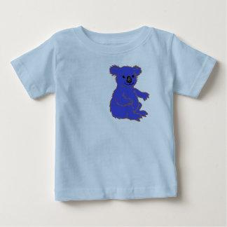 Zoo Koala Baby T-Shirt