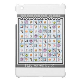 ¡ZOODOKOO el último juego del sudoku!!!