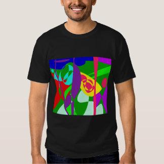 Zoological Garden T-Shirt