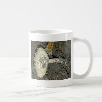 zoom coffee mug