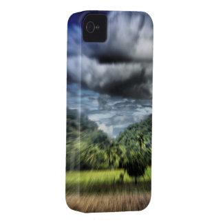 Zoom In Case-Mate iPhone 4 Case