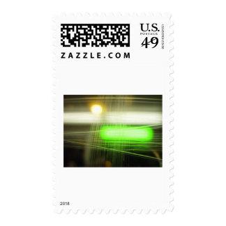 Zoom Postage Stamp