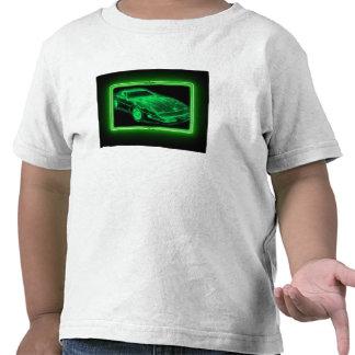 Zoom T Shirts