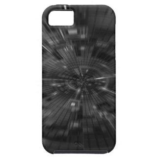 Zoom Tube iPhone 5 case