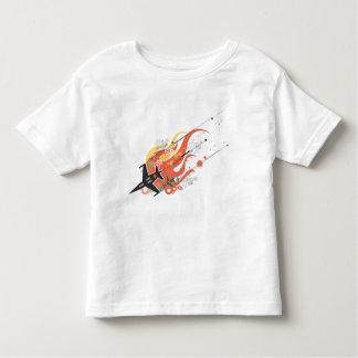 Zoom Zoom Jet T-Shirt
