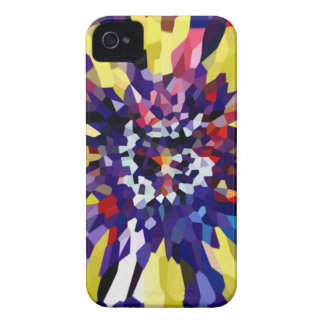 Zooropa Public gardens iPhone 4 Case