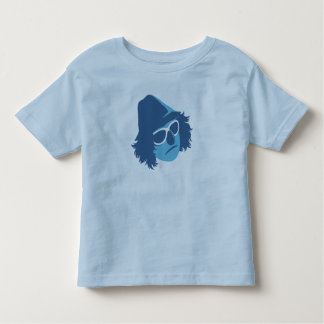 Zoot Disney Toddler T-shirt