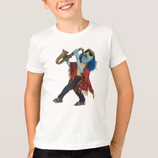 Zoot T-Shirt