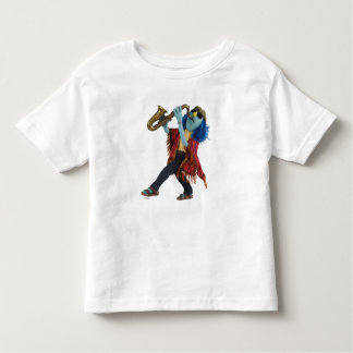 Zoot Toddler T-shirt