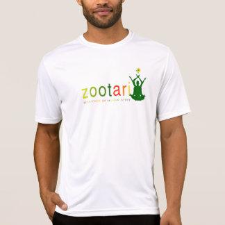 zootari