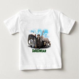 ZoozWear