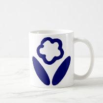 Zoquiapan mug