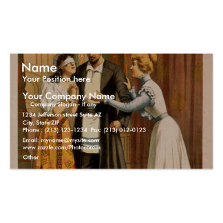 Zorah Business Card Templates