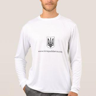 Zorepad Men's Long Sleeve T-Shirt