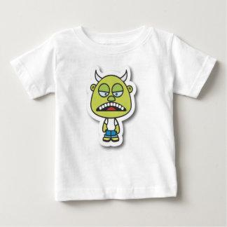 Zorg Infant T-shirt
