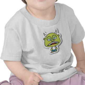 Zorg Tshirt