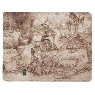 Zorn Anger by Pieter Bruegel the Elder Journals